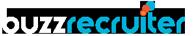 BuzzRecruiter Logo