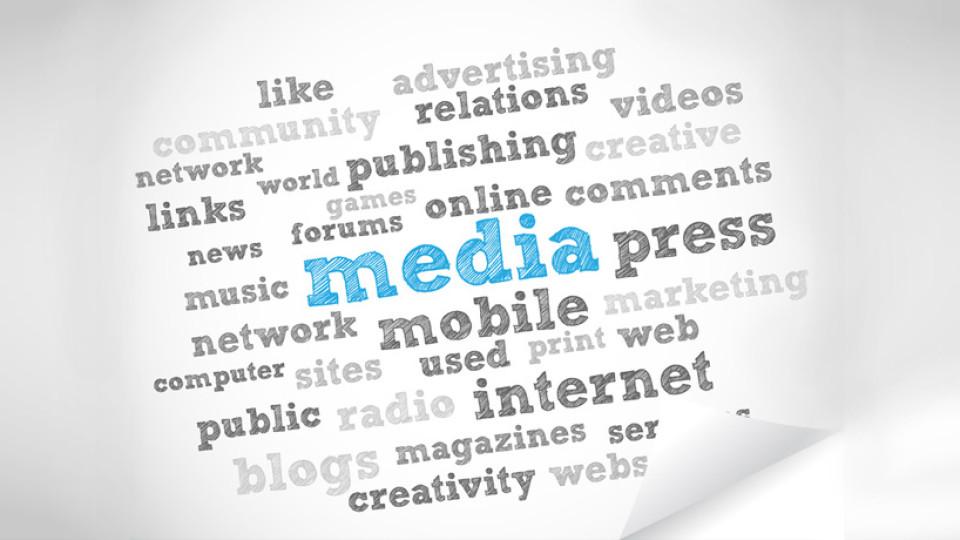 buzzrecruiter-blog-media-press-850×460