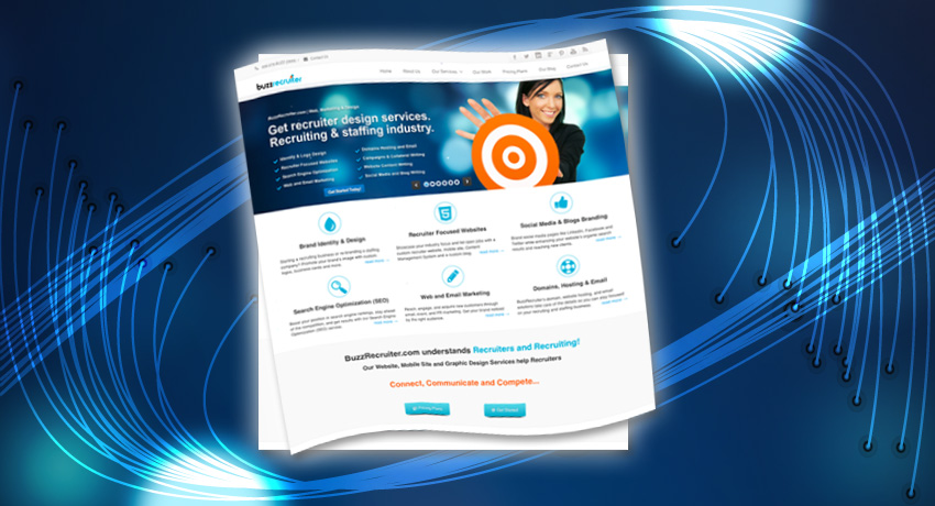 buzzrecruiter-blog-new-br-website-850×460