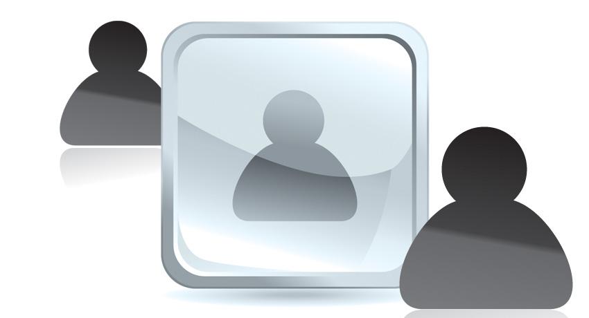 buzzrecruiter-blog-no-profile-850×460