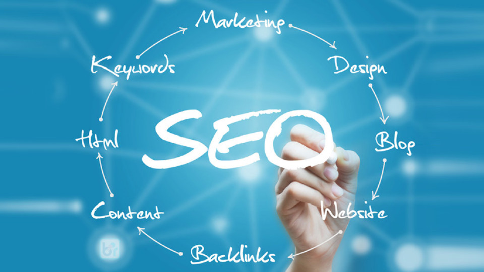 buzzrecruiter-blog-seo-circle-850×460