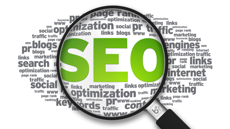 buzzrecruiter-blog-seo-green-850×460
