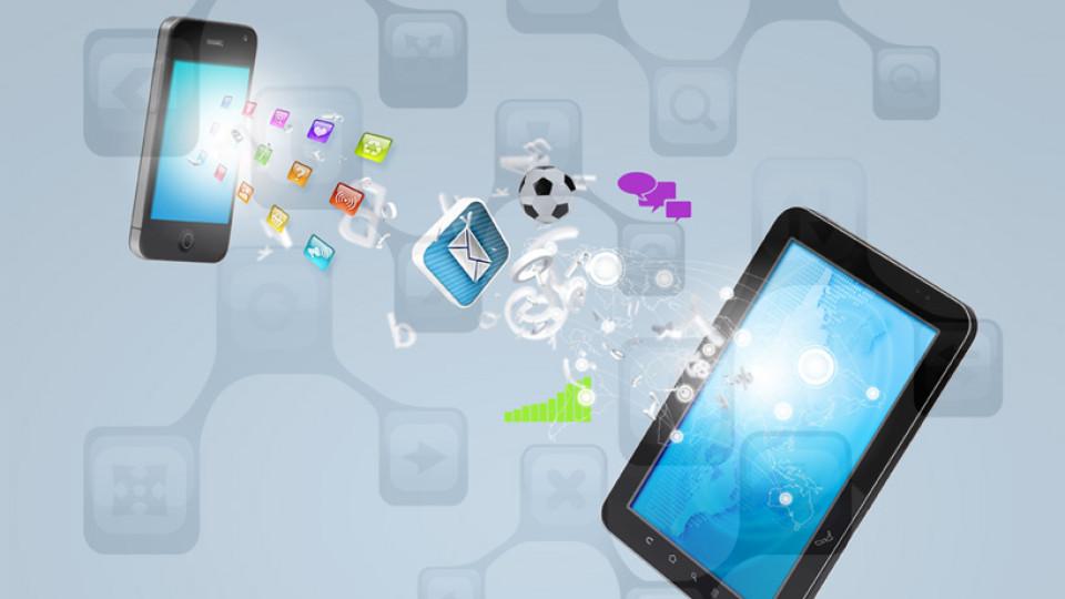 buzzrecruiter-blog-small-apps-850×460