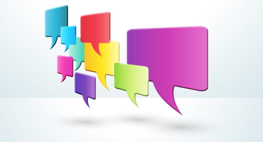 buzzrecruiter-blog-social-comment-boxes-850×460