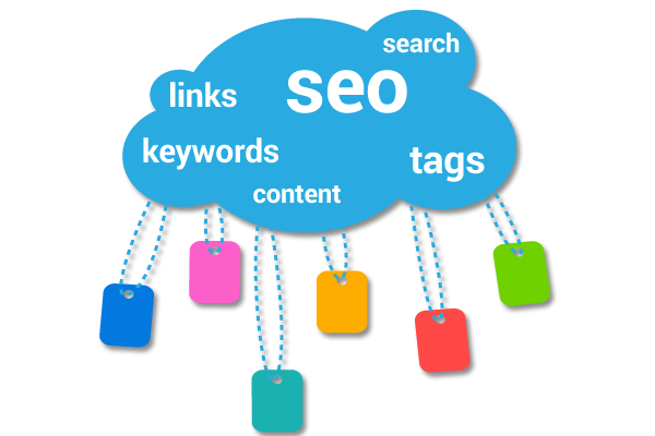 BUzzRecruiter SEO Cloud