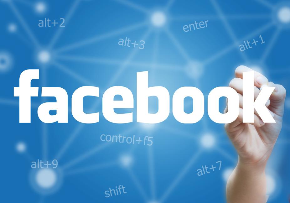 buzzrecruiter-facebook-941×368
