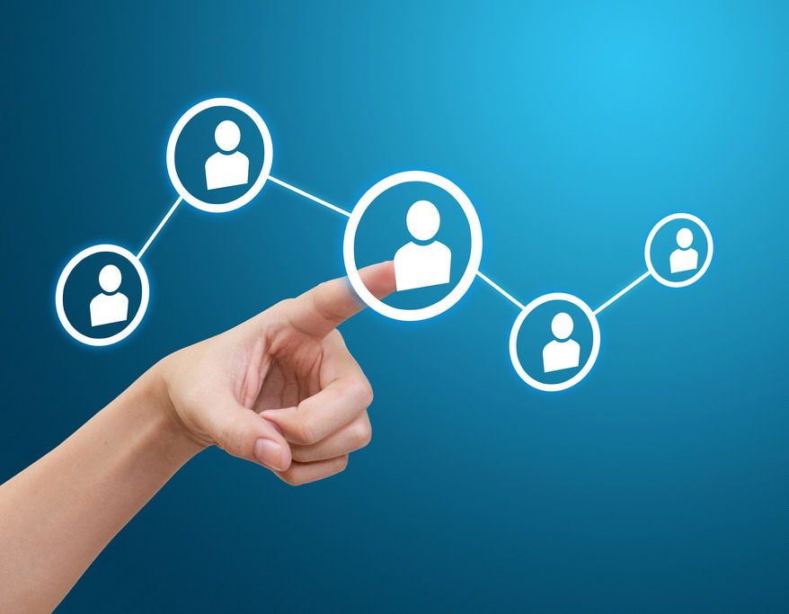 5 Ways That Linking Can Increase Recruiter Engagement