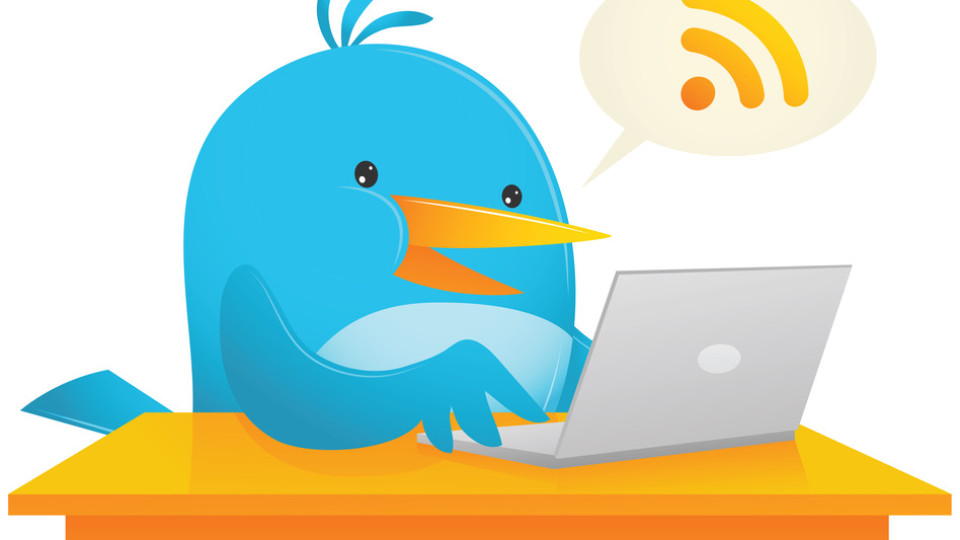 Seven Tips for using Twitter for Recruiting