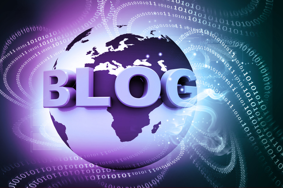 five-resons-your-recruiting-business-needs-to-blog-from-buzzrecruiter
