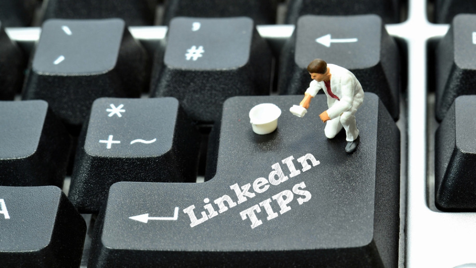 buzzrecruiter-linkedin-tips
