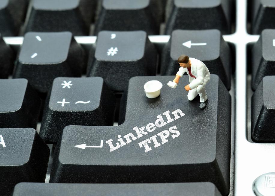 buzzrecruiter-linkedin-tips