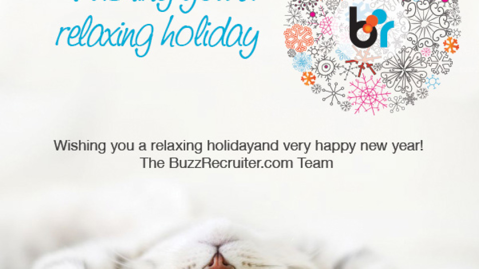 holiday-wishes-buzzrecruiter