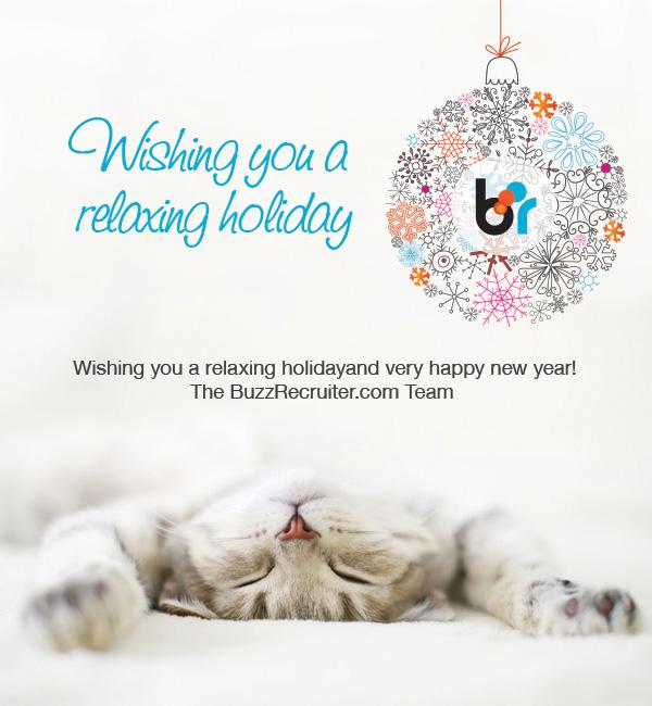 holiday-wishes-buzzrecruiter