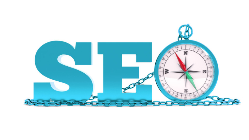 5 must ways to improve your SEO recruiting strategy in 2015