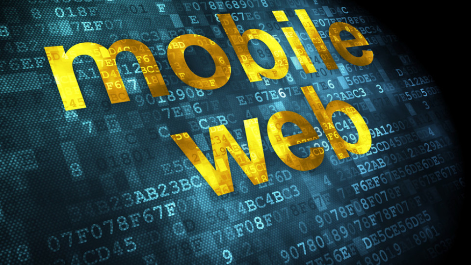 Navigating The Sea Of Mobile Web Optimization