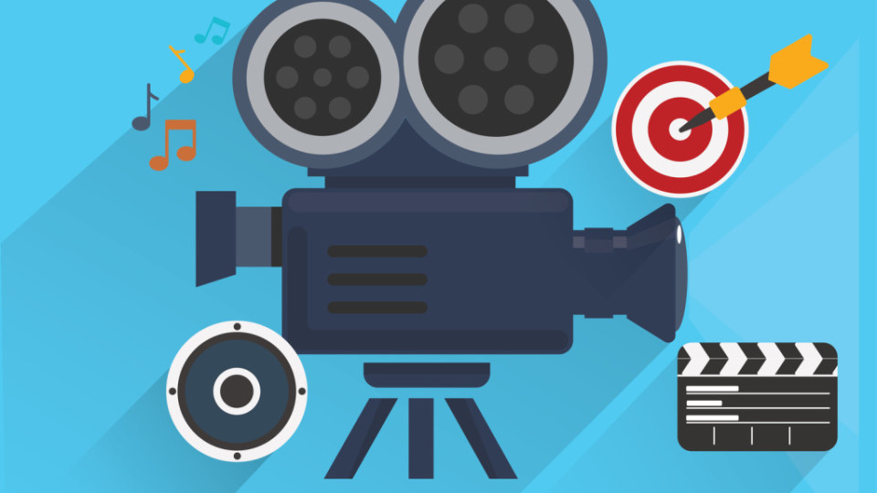 Video Recruiting in 2016, The How and the Why Tips for Recruiters