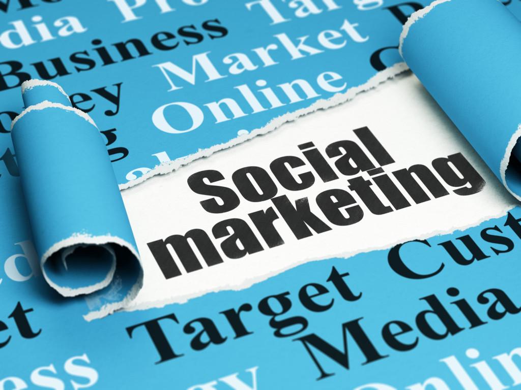 Your Starter Kit For Winning At Social Marketing In 2016