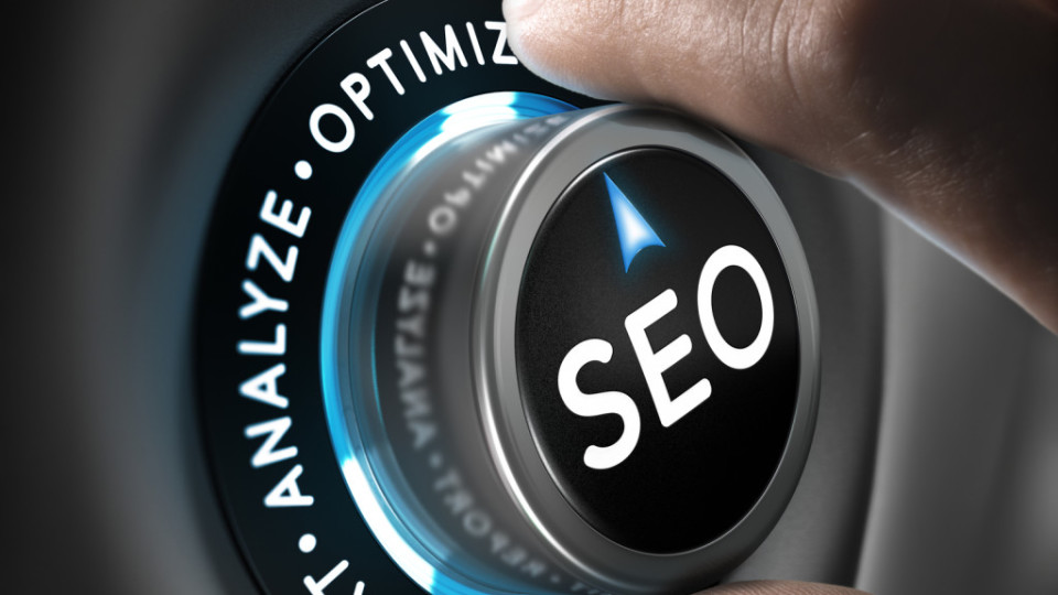 5 Ways to Improve On-Page SEO for Recruiters for Optimal Results
