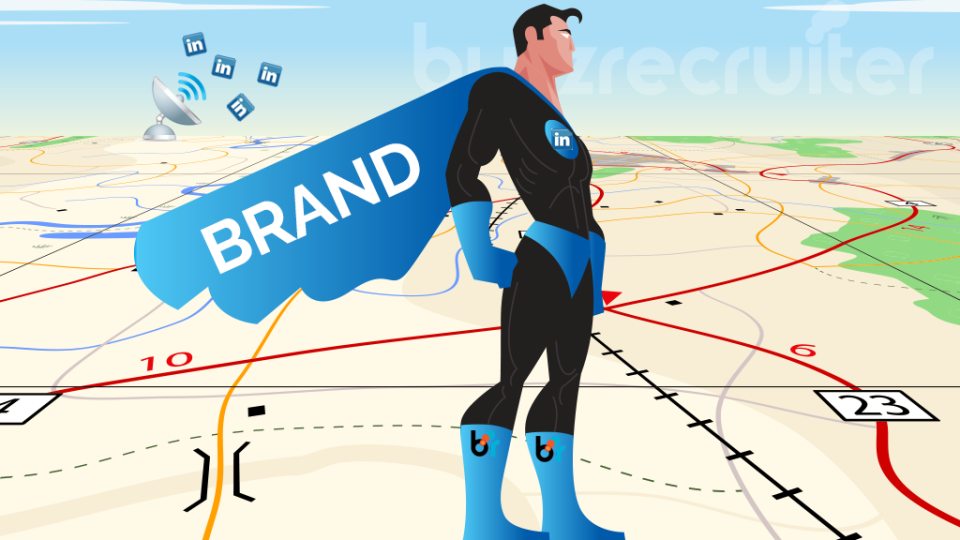 5 Innovative (and Free) Ways to Build Your Personal Brand on LinkedIn