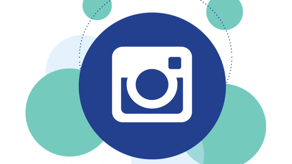 3 Ways to Boost Recruiting with Instagram