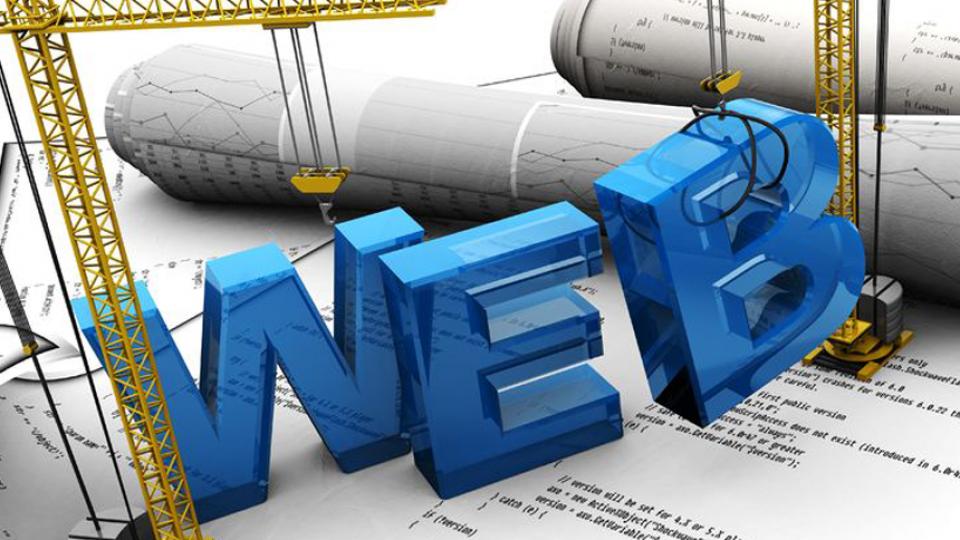 5 Tips for Designing a World-Class Recruitment Website
