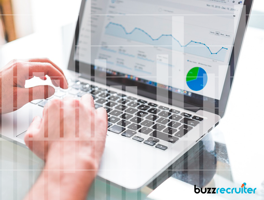 blog-buzzrecruiter-analytics-860×651