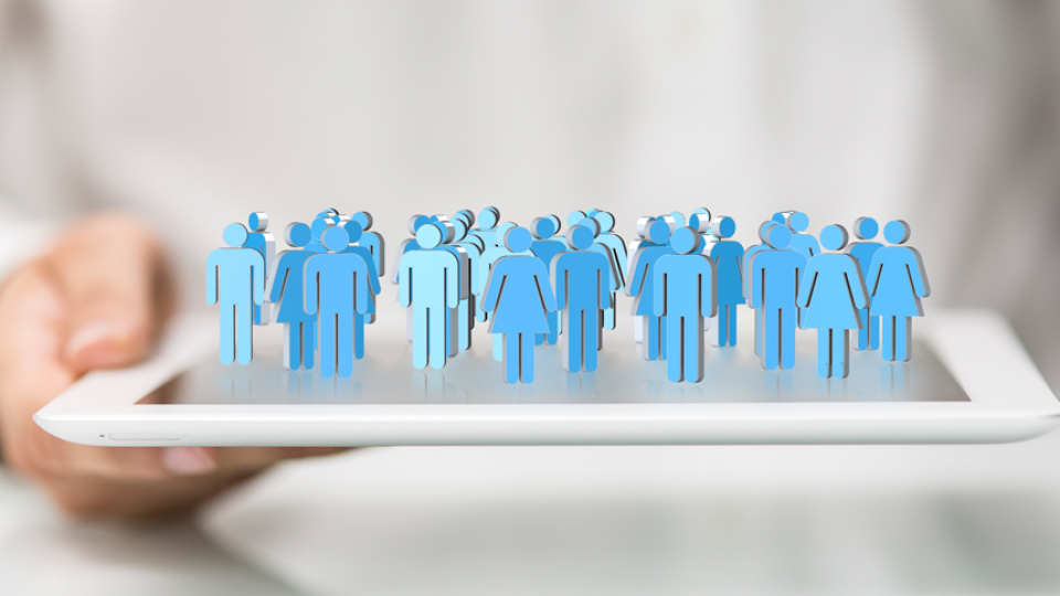 Applicant Tracking Systems (ATS) Article Review from BuzzRecruiter